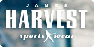 james_harvest_logo