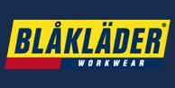 blaklader_logo