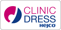 clinicdresshejco_logo
