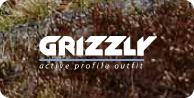 grizzly_logo
