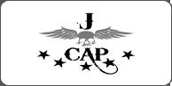 jcap_logo