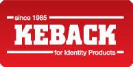 keback_logo