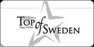 topofsweden_logo