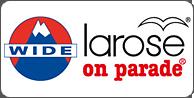 wide_logo