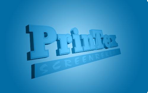 printex_ny_webb
